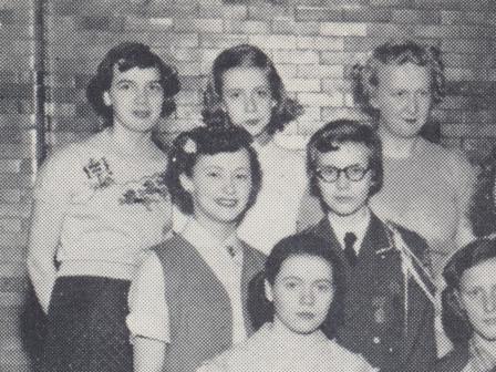 Waybac.1953.gchsyb05