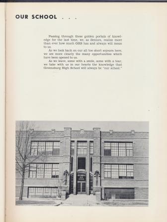 Waybac.1954.gbyb12