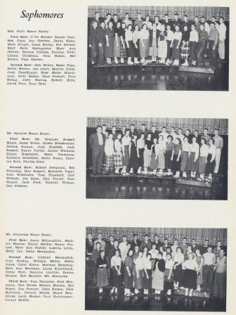 Waybac.1954.gyb20