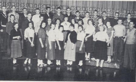 Waybac.1954.gyb22