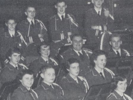 Waybac.1955.gyb01