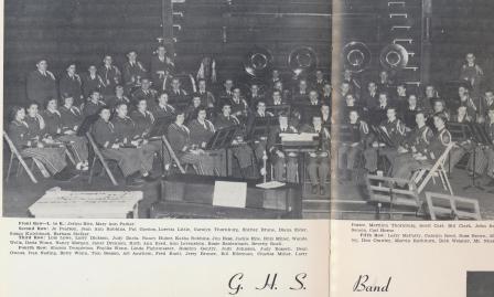 Waybac.1955.gyb02