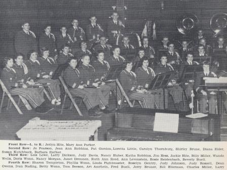 Waybac.1955.gyb03