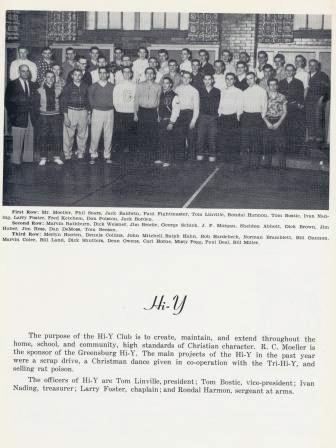 Waybac.1955.gyb1