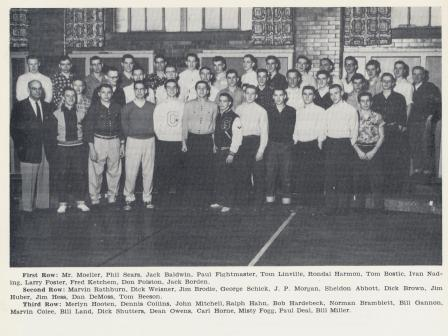 Waybac.1955.gyb2