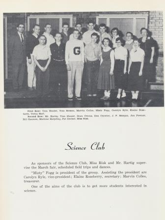 Waybac.1955.gyb42