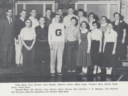 Waybac.1955.gyb43