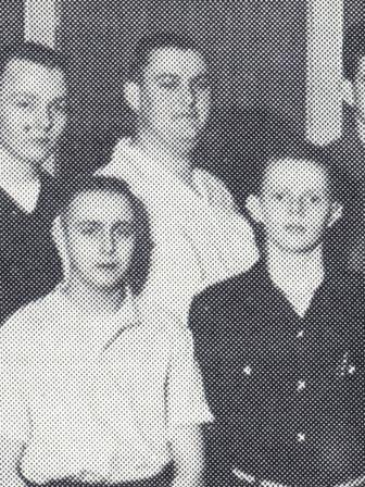 Waybac.1955.gyb44