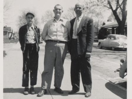 Waybac.1955.mado.01