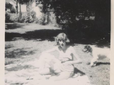 Waybac.1955.mado02