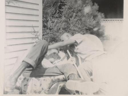 Waybac.1955.mado03