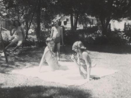Waybac.1955.mado04