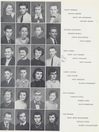 Waybac.1955.madoyb1