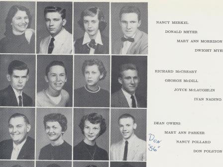 Waybac.1955.madoyb3