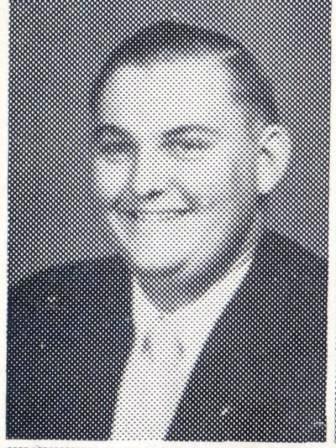 Waybac.1955.madoyb5