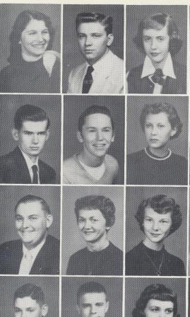 Waybac.1955.madoyb6