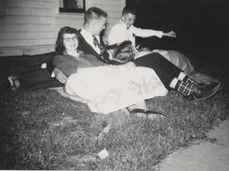 Waybac.1955.mamaf01