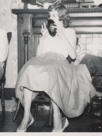 Waybac.1955.mamaf03