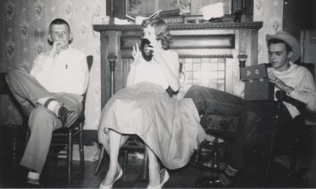 Waybac.1955.mamaf04