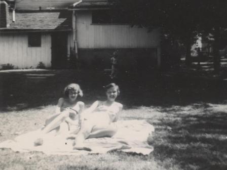 Waybac.1955.mamaf05