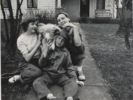 Waybac.1955.mamaf06