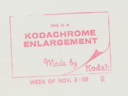 Waybac.1958.11.madowp2