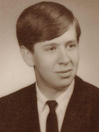 Waybac.1960s.afp2