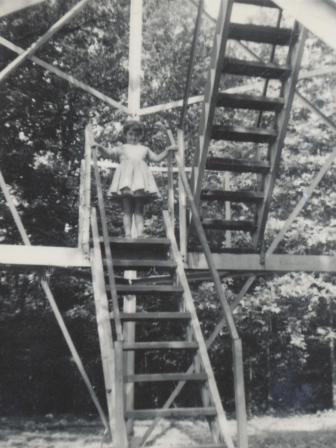 Waybac.1962.soft
