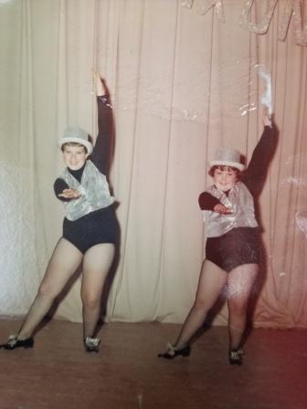 Waybac.1965.sdp