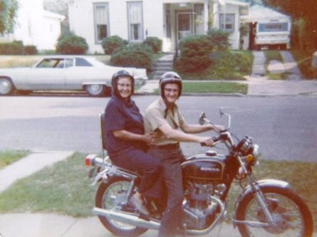 Waybac.1970s.afp10