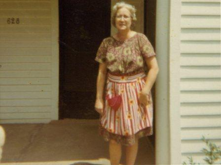 Waybac.1970s.afp13