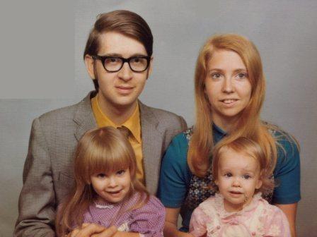 Waybac.1970s.afp4