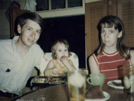 Waybac.1970s.afp7