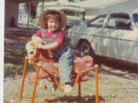 Waybac.1976.cboh