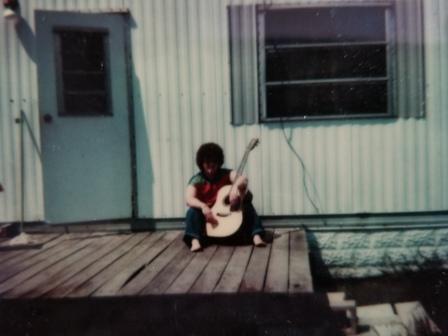 Waybac.1976.sgt