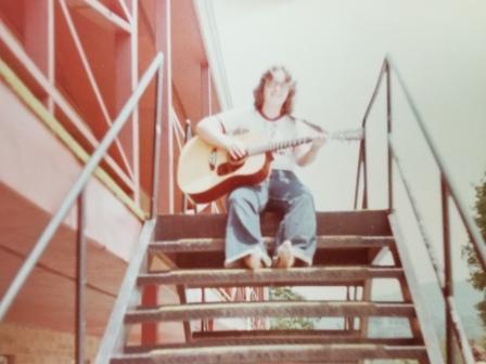 Waybac.1977.sga