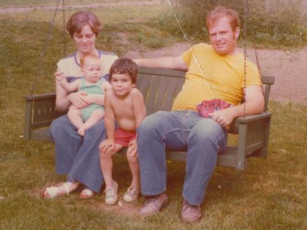 Waybac.1979.