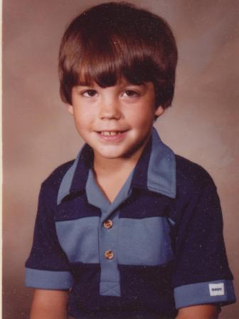 Waybac.1979.cbkp1