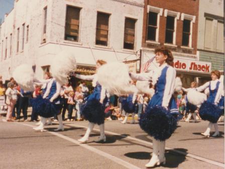 Waybac.1980s.07.fojp34
