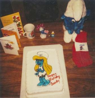 Waybac.1980s.07.ssbd01