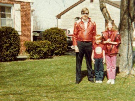 Waybac.1980s.afp1
