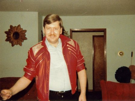 Waybac.1980s.afp2