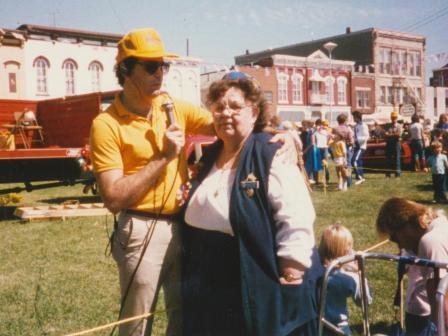 Waybac.1980s.gfojp22