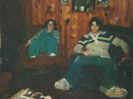 Waybac.1980s.saf01