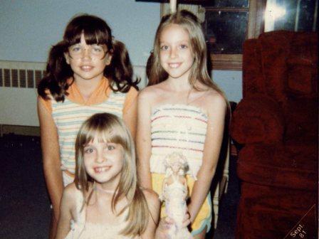 Waybac.1981.09.afp1