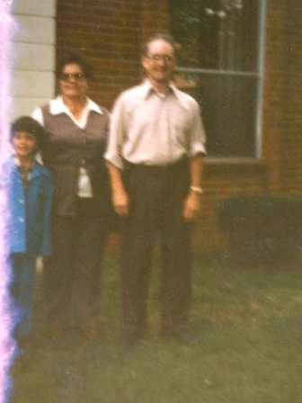 Waybac.1984.mapwcb