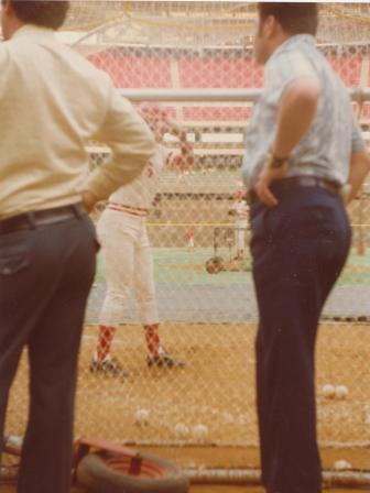 Waybac.1984.rfs1