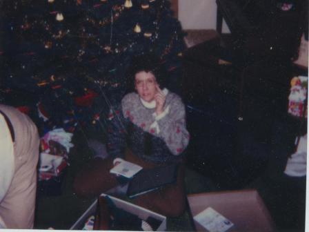 Waybac.1986.12.maoc