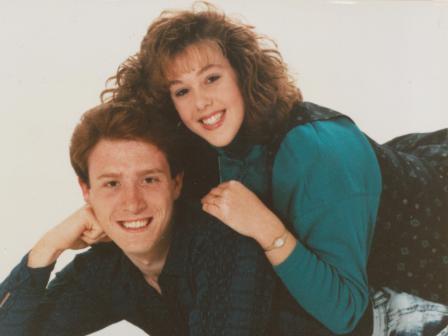Waybac.1991,cadso91
