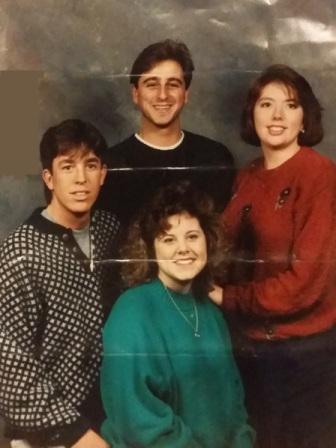 Waybac.1991.awfcf01
